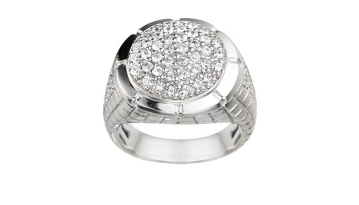 True Romance - TrueRomance_23.jpg - brand name designer jewelry in Bossier City, Louisiana