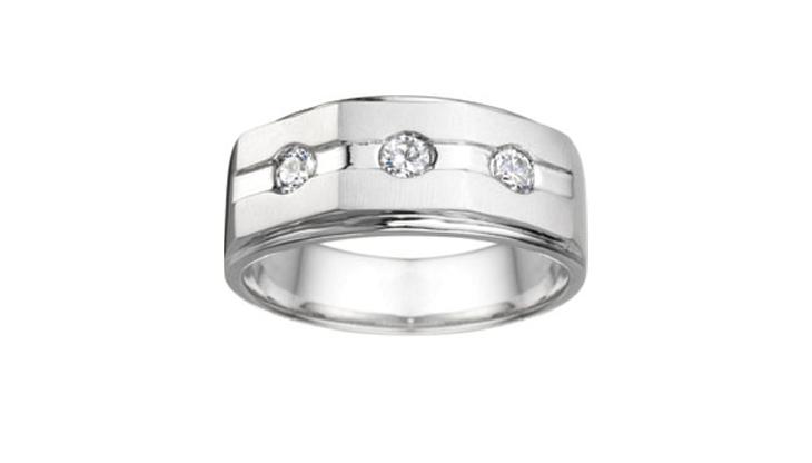True Romance - TrueRomance_24.jpg - brand name designer jewelry in Bossier City, Louisiana