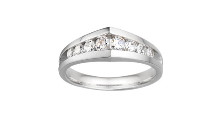 True Romance - TrueRomance_25.jpg - brand name designer jewelry in Bossier City, Louisiana