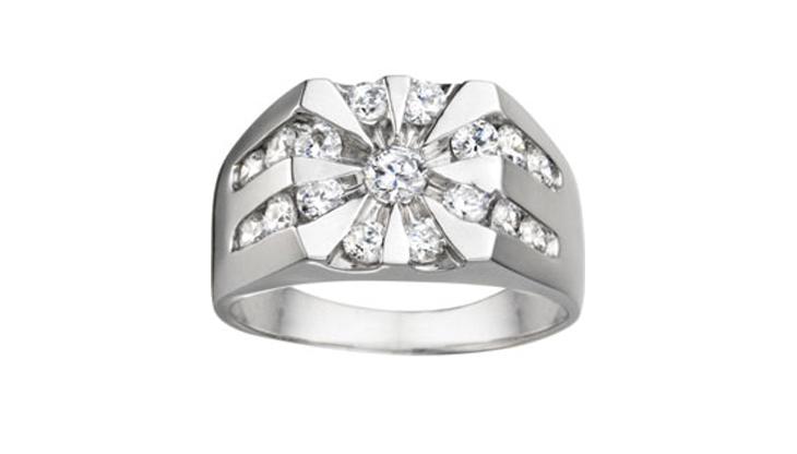 True Romance - TrueRomance_26.jpg - brand name designer jewelry in Bossier City, Louisiana