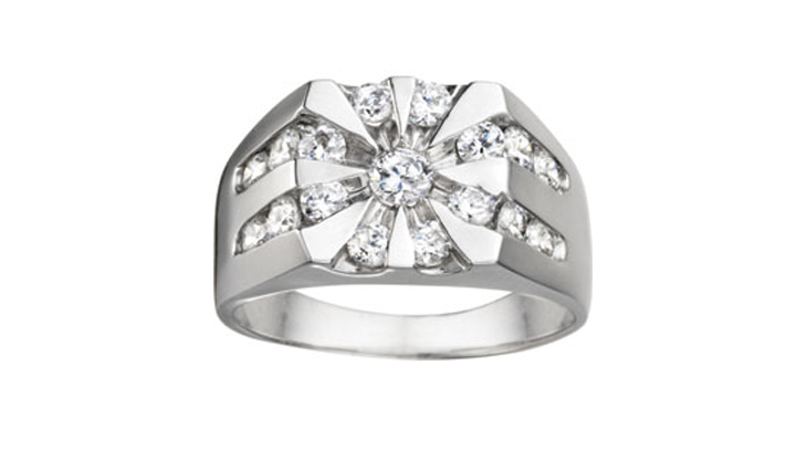 True Romance - TrueRomance_26.jpg - brand name designer jewelry in Lawton, Oklahoma