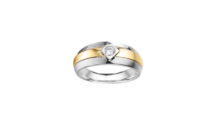 True Romance - TrueRomance_27.jpg - brand name designer jewelry in Bossier City, Louisiana
