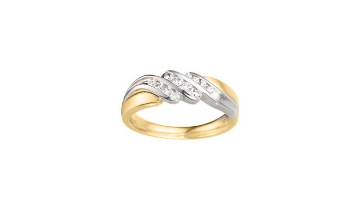 True Romance - TrueRomance_28.jpg - brand name designer jewelry in Bossier City, Louisiana