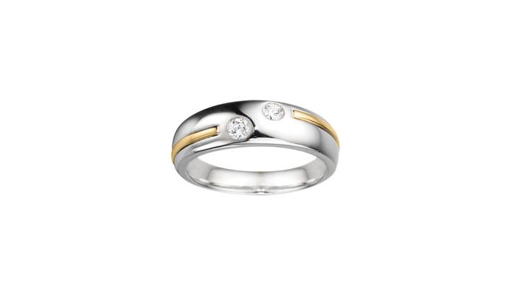 True Romance - TrueRomance_29.jpg - brand name designer jewelry in Lawton, Oklahoma