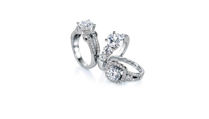 True Romance - TrueRomance_3.jpg - brand name designer jewelry in Bossier City, Louisiana
