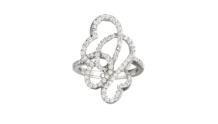 True Romance - TrueRomance_30.jpg - brand name designer jewelry in Bossier City, Louisiana