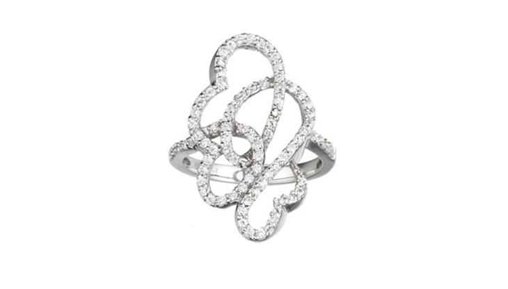 True Romance - TrueRomance_30.jpg - brand name designer jewelry in Lawton, Oklahoma