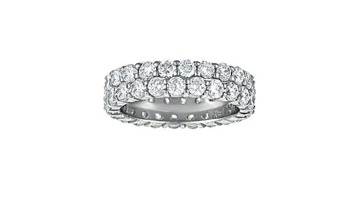 True Romance - TrueRomance_31.jpg - brand name designer jewelry in Bossier City, Louisiana