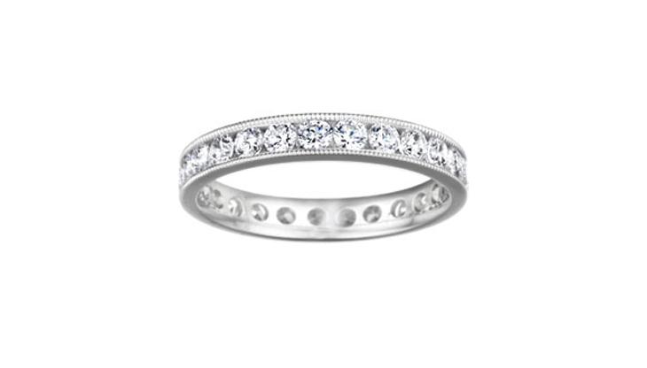 True Romance - TrueRomance_32.jpg - brand name designer jewelry in Bossier City, Louisiana