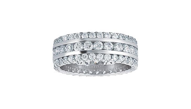 True Romance - TrueRomance_33.jpg - brand name designer jewelry in Bossier City, Louisiana