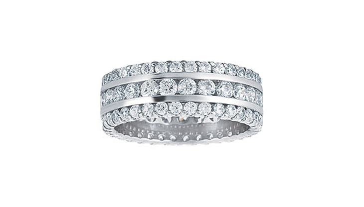 True Romance - TrueRomance_33.jpg - brand name designer jewelry in Lawton, Oklahoma