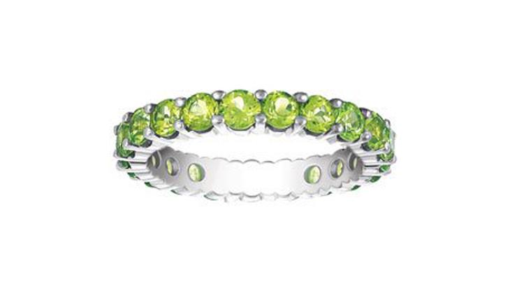 True Romance - TrueRomance_35.jpg - brand name designer jewelry in Bossier City, Louisiana