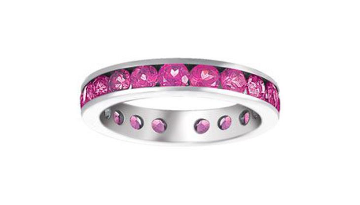 True Romance - TrueRomance_36.jpg - brand name designer jewelry in Bossier City, Louisiana