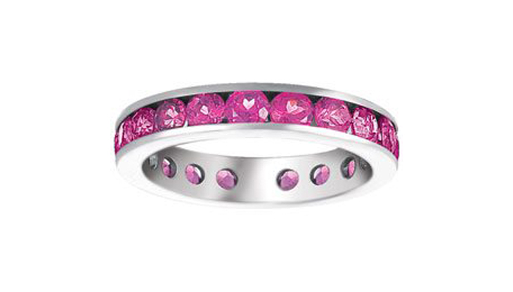 True Romance - TrueRomance_36.jpg - brand name designer jewelry in Lewisburg, West Virginia