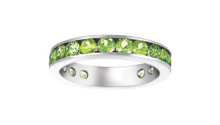 True Romance - TrueRomance_37.jpg - brand name designer jewelry in Lawton, Oklahoma