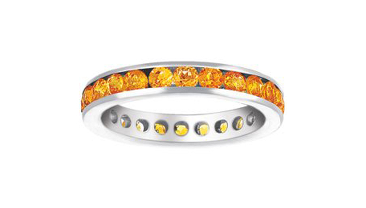 True Romance - TrueRomance_38.jpg - brand name designer jewelry in Oak Harbor, Washington