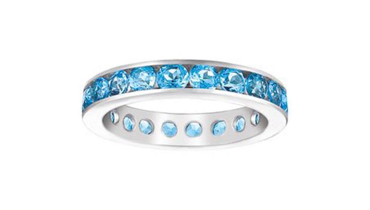 True Romance - TrueRomance_39.jpg - brand name designer jewelry in Lawton, Oklahoma