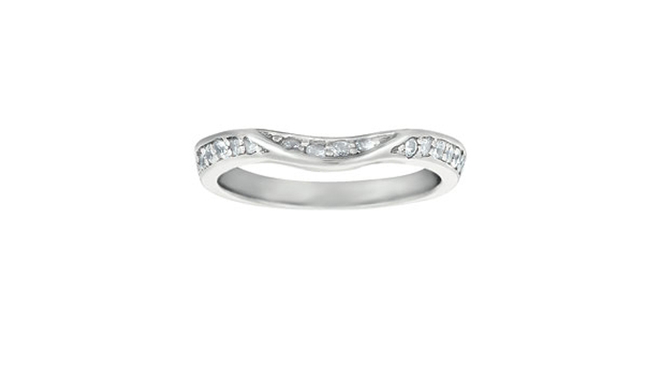 True Romance - TrueRomance_4.jpg - brand name designer jewelry in Lawton, Oklahoma