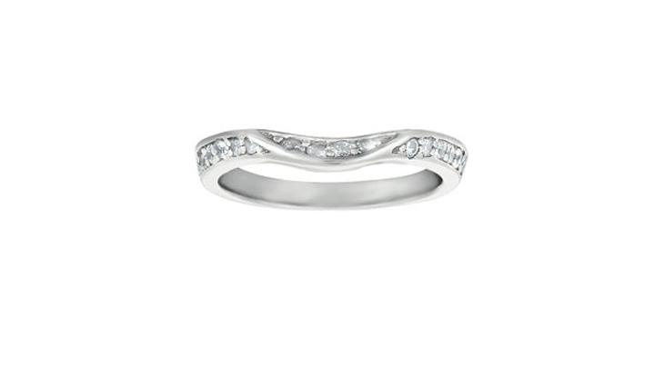 True Romance - TrueRomance_4.jpg - brand name designer jewelry in Oak Harbor, Washington