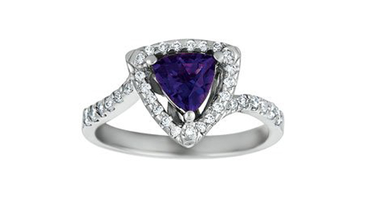 True Romance - TrueRomance_40.jpg - brand name designer jewelry in Oak Harbor, Washington