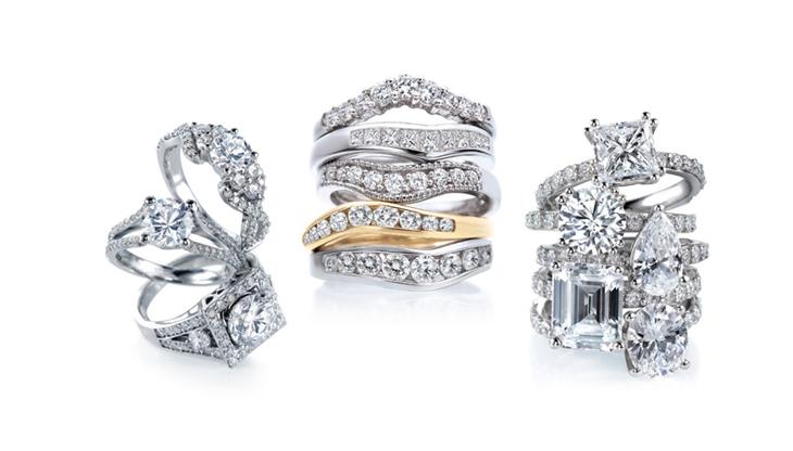 True Romance - TrueRomance_41.jpg - brand name designer jewelry in Bossier City, Louisiana