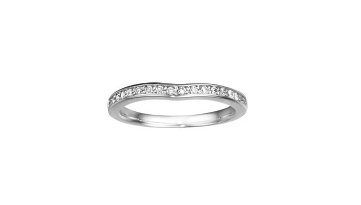 True Romance - TrueRomance_5.jpg - brand name designer jewelry in Lawton, Oklahoma