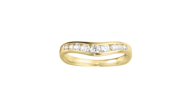 True Romance - TrueRomance_6.jpg - brand name designer jewelry in Oak Harbor, Washington
