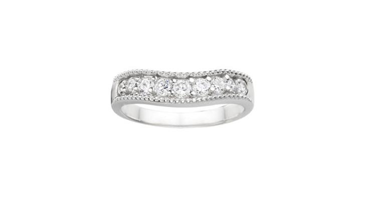 True Romance - TrueRomance_7.jpg - brand name designer jewelry in Bossier City, Louisiana