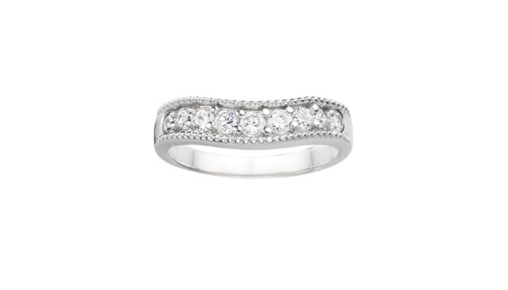 True Romance - TrueRomance_7.jpg - brand name designer jewelry in Atlanta, Georgia