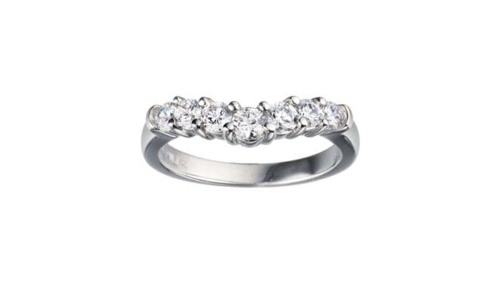 True Romance - TrueRomance_8.jpg - brand name designer jewelry in Bossier City, Louisiana