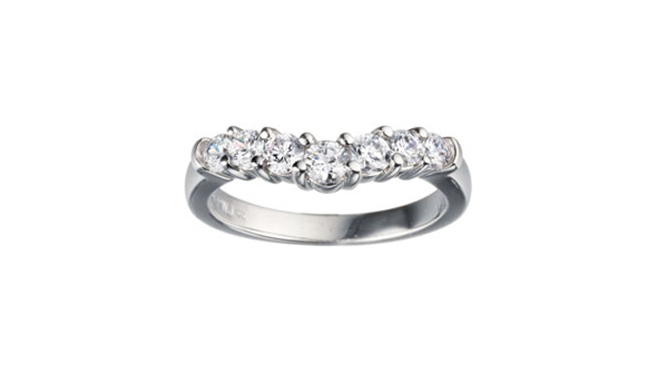 True Romance - TrueRomance_8.jpg - brand name designer jewelry in Lawton, Oklahoma