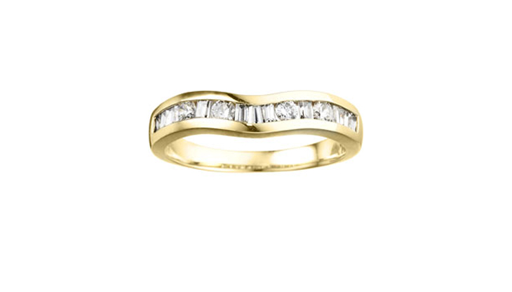 True Romance - TrueRomance_9.jpg - brand name designer jewelry in Bossier City, Louisiana
