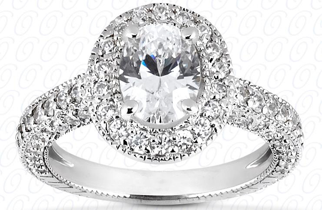 Signature Bridal - Unique_1.jpg - brand name designer jewelry in Houston, Texas