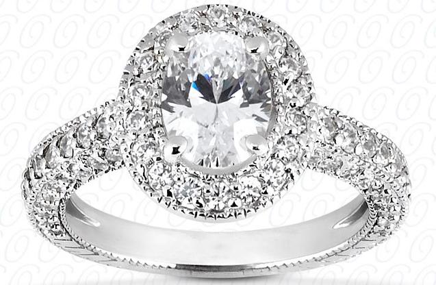 Unique Settings - Unique_1.jpg - brand name designer jewelry in Hendersonville, North Carolina