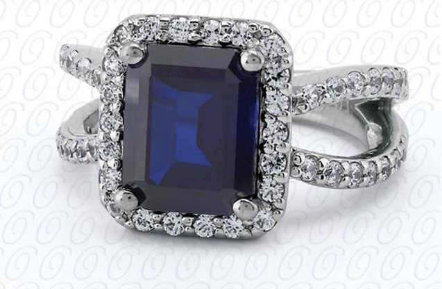 Blue Water Bridal Designs - Unique_2.jpg - brand name designer jewelry in St. Augustine, Florida