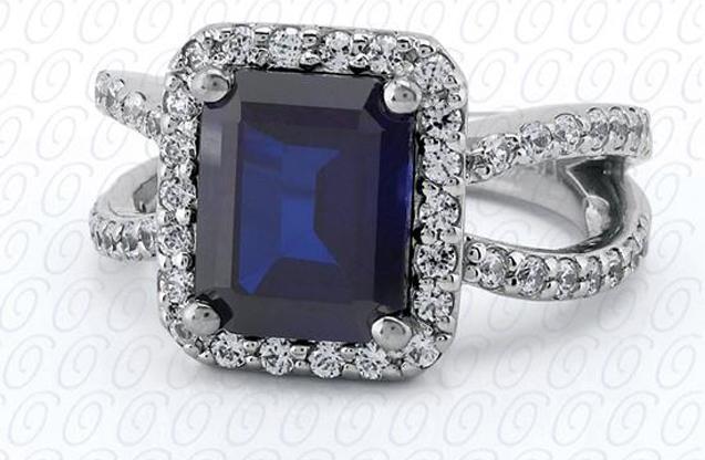 Unique Settings - Unique_2.jpg - brand name designer jewelry in Hendersonville, North Carolina