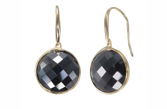 Karina Ariana - Unknown-1.jpg - brand name designer jewelry in Oak Harbor, Washington