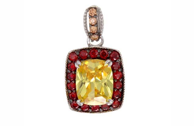 Karina Ariana - Unknown-10.jpg - brand name designer jewelry in Oak Harbor, Washington