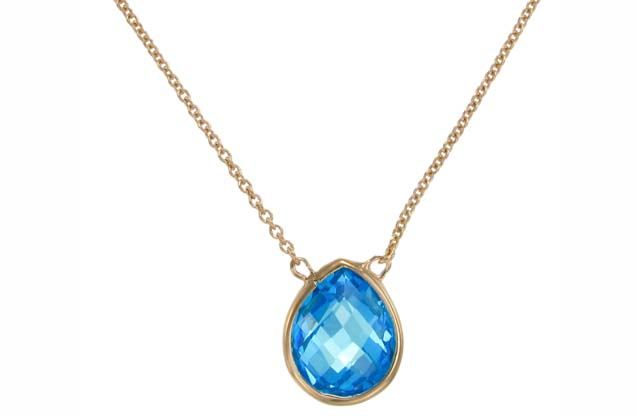 Karina Ariana - Unknown-12.jpg - brand name designer jewelry in Oak Harbor, Washington