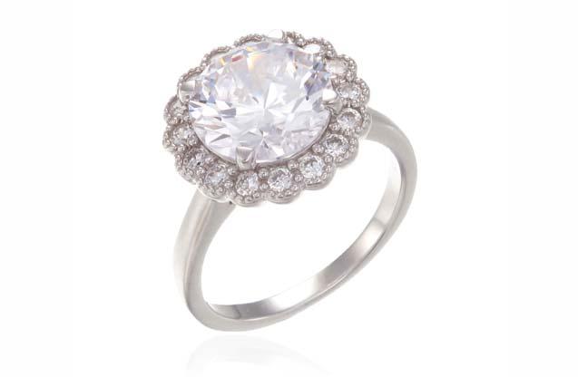 Karina Ariana - Unknown-13.jpg - brand name designer jewelry in Oak Harbor, Washington