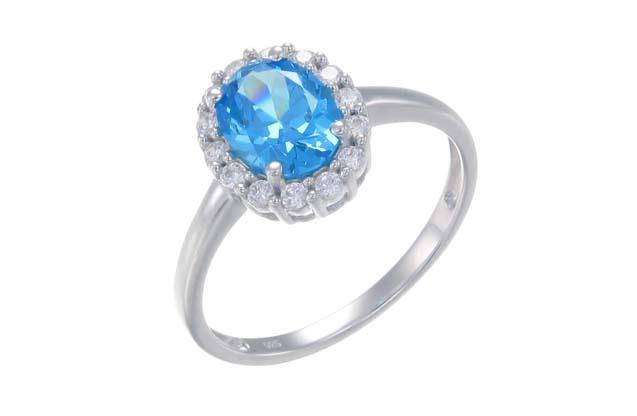 Karina Ariana - Unknown-15.jpg - brand name designer jewelry in Oak Harbor, Washington