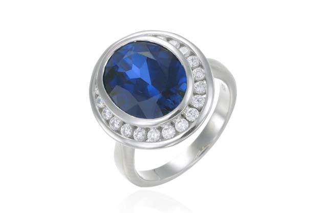Karina Ariana - Unknown-16.jpg - brand name designer jewelry in Oak Harbor, Washington
