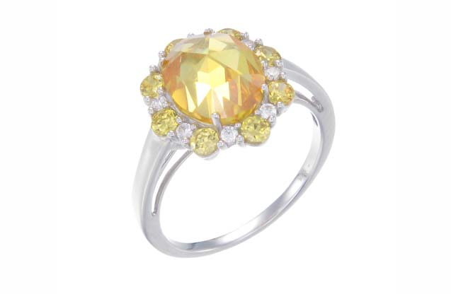 Karina Ariana - Unknown-17.jpg - brand name designer jewelry in Oak Harbor, Washington