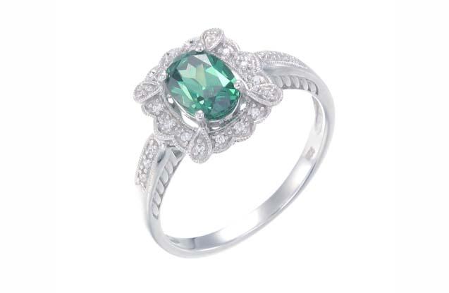 Karina Ariana - Unknown-18.jpg - brand name designer jewelry in Oak Harbor, Washington