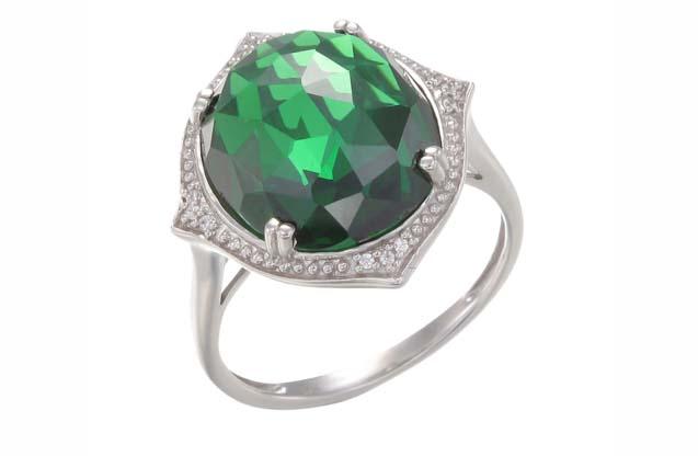Karina Ariana - Unknown-19.jpg - brand name designer jewelry in Oak Harbor, Washington