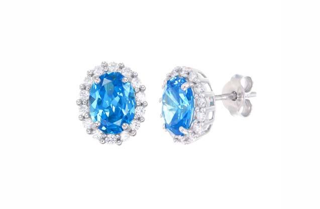 Karina Ariana - Unknown-2.jpg - brand name designer jewelry in Oak Harbor, Washington