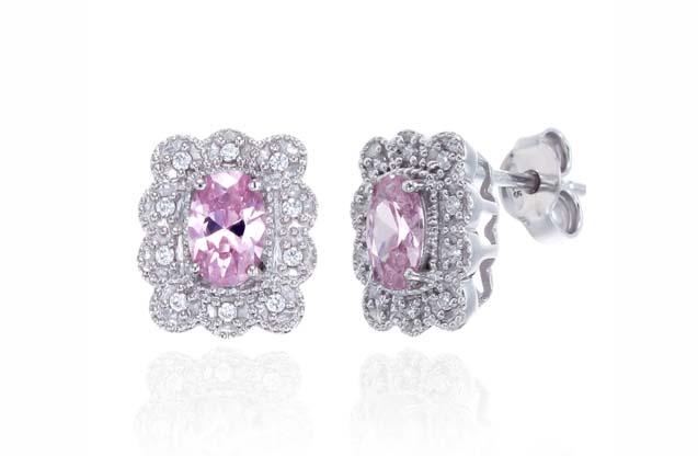 Karina Ariana - Unknown-3.jpg - brand name designer jewelry in Oak Harbor, Washington