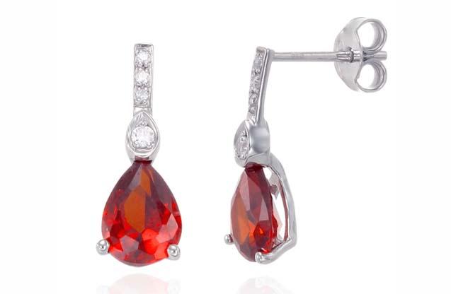 Karina Ariana - Unknown-4.jpg - brand name designer jewelry in Oak Harbor, Washington
