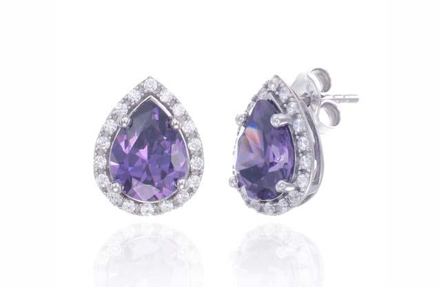 Karina Ariana Unknown 5 Jpg Brand Name Designer Jewelry In New York