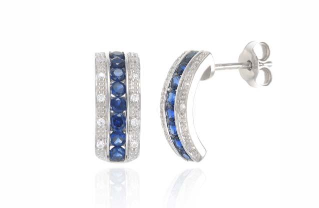 Karina Ariana - Unknown-6.jpg - brand name designer jewelry in Oak Harbor, Washington